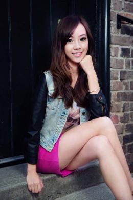 montreal-asian-girls-virgin-boy-the