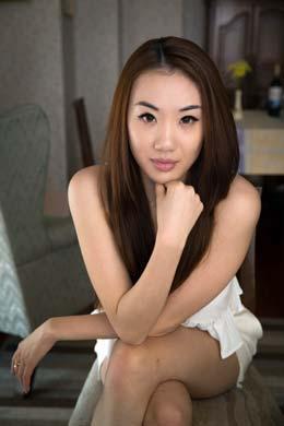 Asian dating calgary