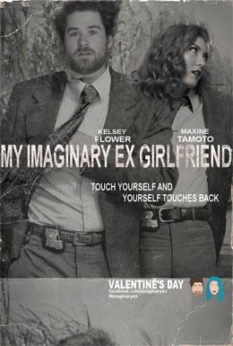 1. Gutsy Dating
