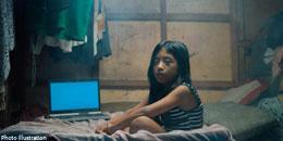 Canada arrest leads to Filipino sex trafficker   Asian